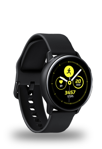 galaxywatch active